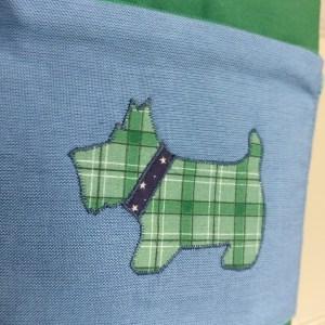 Dog Walking Bags