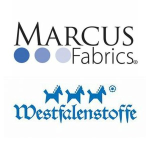 Fabrics by Manufacturer