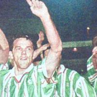 Classic Matches - Blackpool FA Cup 1997/1998