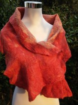 nuno-felt-scarf-warm-autumn-red-brown-orange-handmade-blyth-whimsies-marian-may-2016-09-15-17-45-18