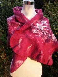 nuno-felt-silk-scarf-burnout-autumn-berry-handmade-blyth-whimsies-marian-may-2016-09-15-17-46-10