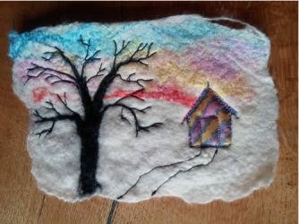 felt-postcard-christmas-sunset-winter-handmade-blythwhimsies-seashore-f
