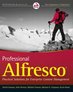 pro-alfresco
