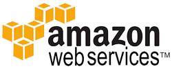 aws-logo1.png