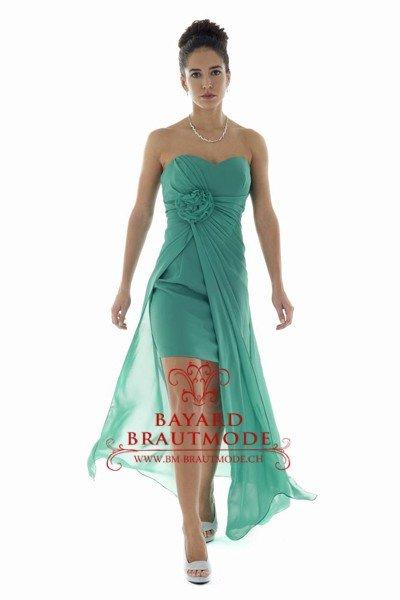 Abendkleid Thun  Abendkleider Festmode  Bayard Brautmode