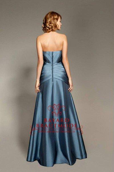 Abendkleid Luzern  Abendkleider Festmode  Bayard Brautmode
