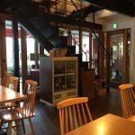 ノマドワーカー必見 台東区文京区で電源が使えるカフェ一覧
