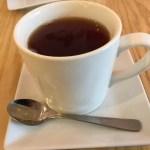 駒沢大学前のカフェNT(ニト)さんのルフナが予想以上に美味しかった