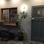 ノマドワーカー必見!江東区で電源が使えるカフェ一覧