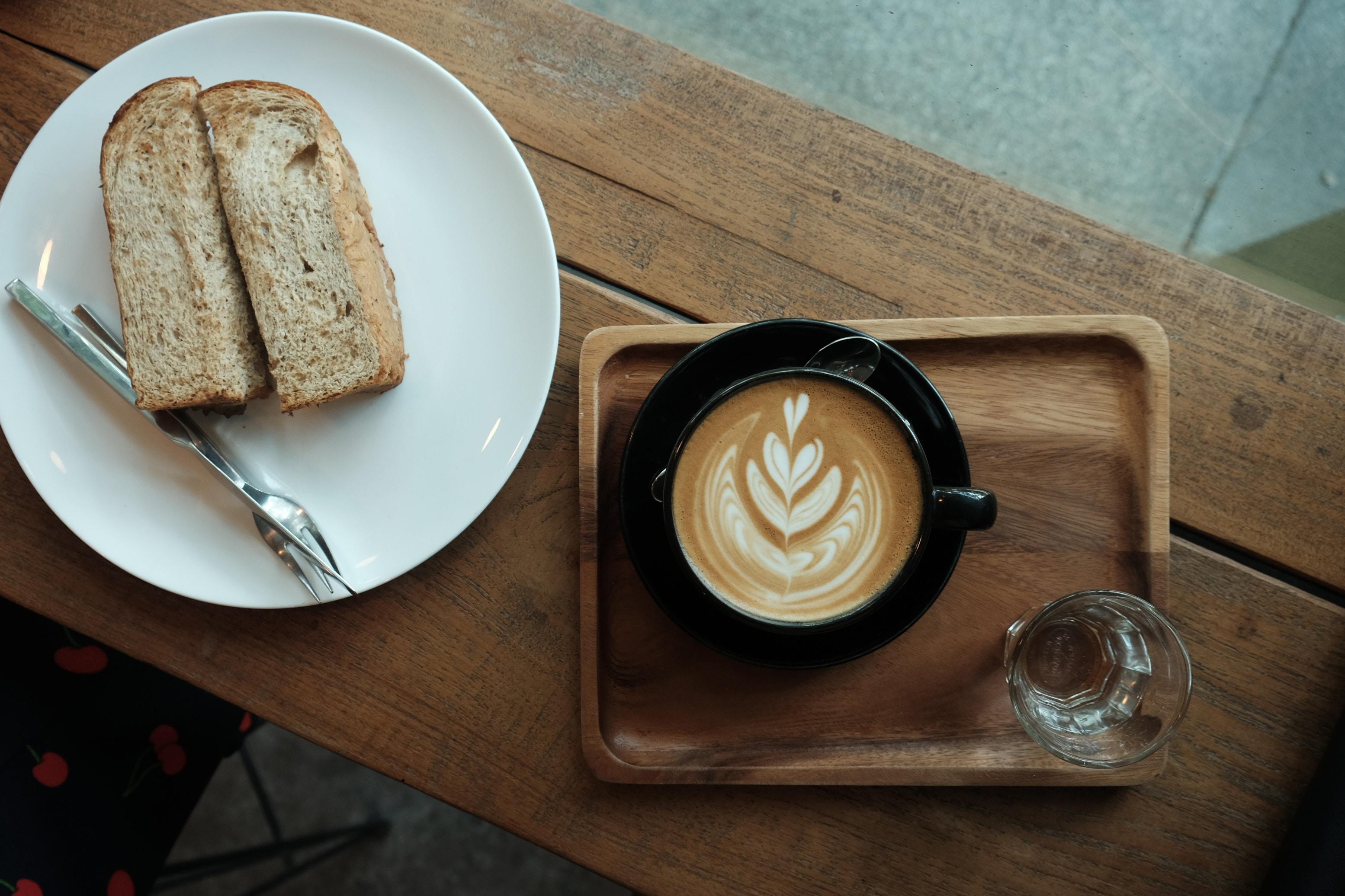 2019/3/20より『The TASTE of COFFEE(ザ・テイスト・オブ・コーヒー)』東武百貨店 池袋本店にて開催