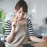 カフェ・飲食店コロナウイルス対策 売上影響時の運転資金確保について