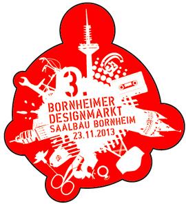 3bdm_logo