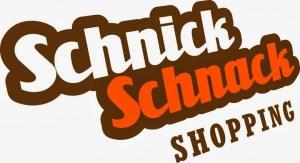 Read more about the article SchnickSchnackShopping auf der Mathildenhöhe