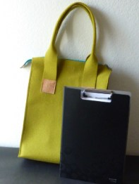Shopper_green2