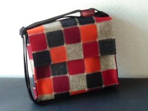 Handtaschen, neue Kollektion