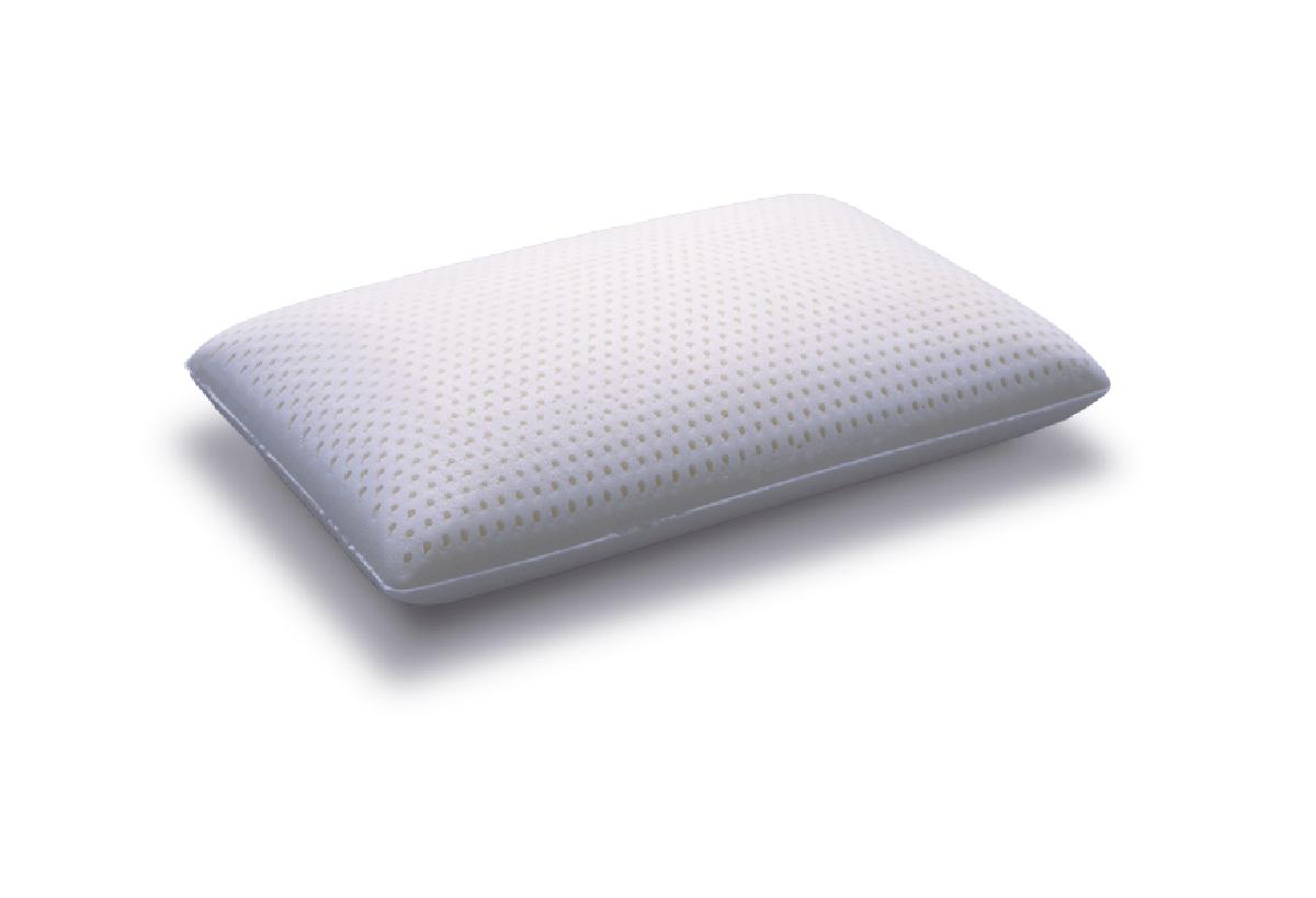High Rejuvenite Pillow  BedMart Mattress Superstores  Hawaii