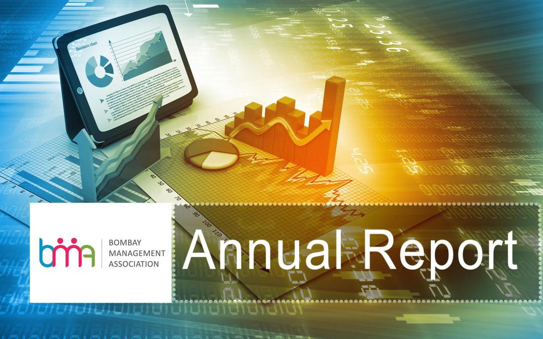 64th Annual Report: 2017 – 2018