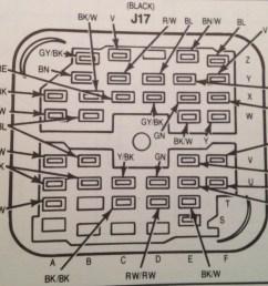 amc eagle wiring diagram eagle fuel pump bald eagle diagram eagle timing belts origami eagle diagram [ 1024 x 859 Pixel ]
