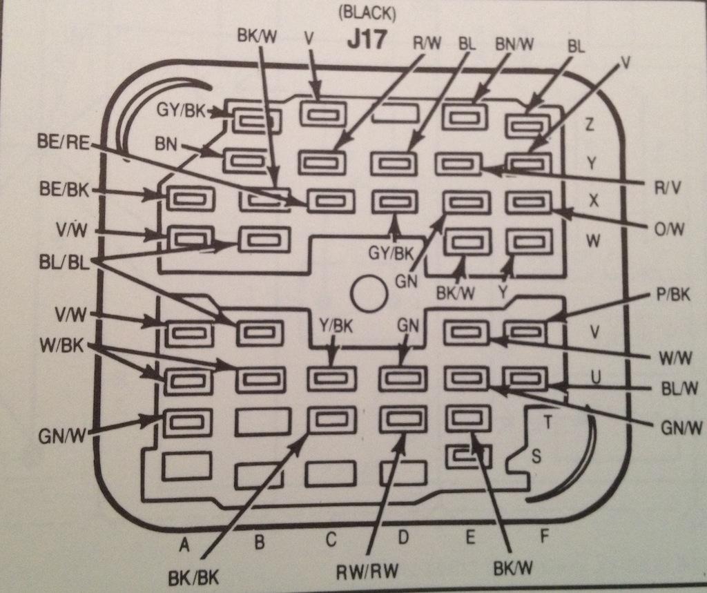 hight resolution of amc eagle wiring diagram eagle fuel pump bald eagle diagram eagle timing belts origami eagle diagram