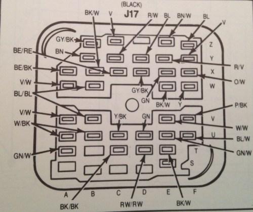 small resolution of amc eagle wiring diagram eagle fuel pump bald eagle diagram eagle timing belts origami eagle diagram
