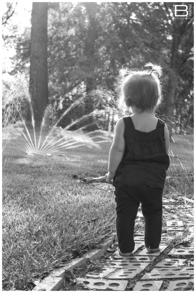SprinklersAug2014-6_WEB
