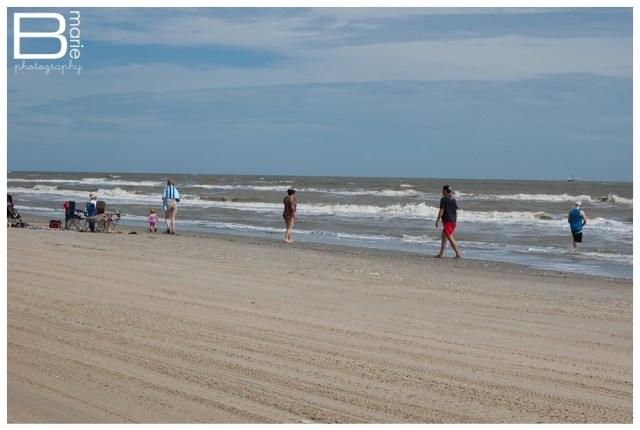Galveston2014-30_WEB
