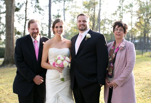 Family Formals-0918