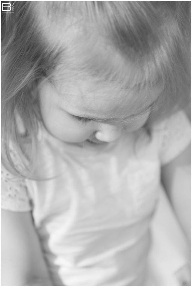 Nacogdoches photographer images of daughter at two years old for Dear Peanut letter