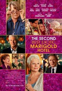 secondmarigold