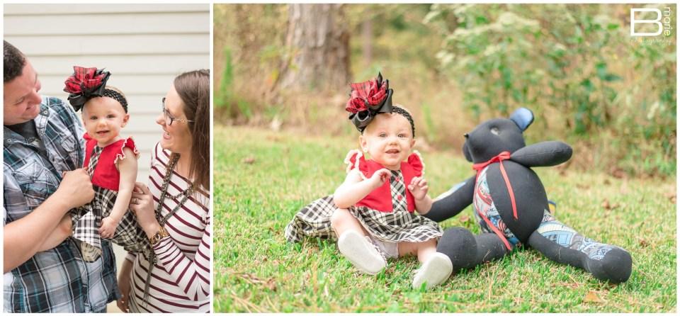 kingwoodfamilyphotographer_beckfamily-2_web