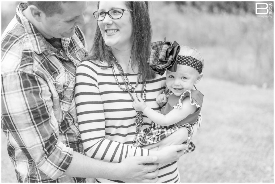 kingwoodfamilyphotographer_beckfamily-7_web