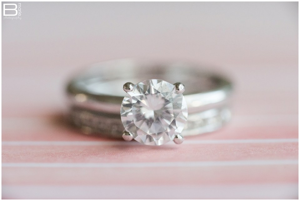kingwoodweddingphotographer_ring-1_web