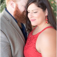 For Brides: Why You Should do an Engagement Session