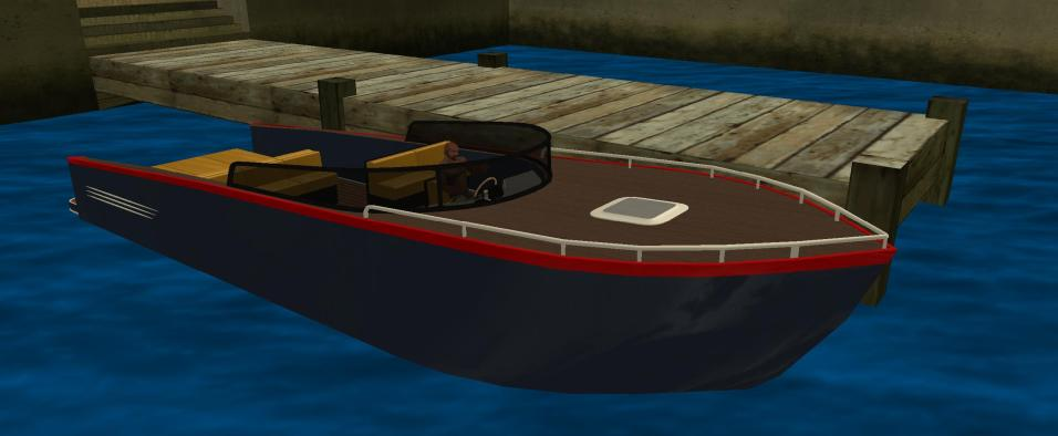 boat_inside1
