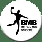 Balonmano Barberà