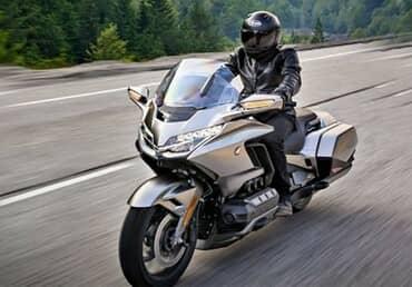 moto auto école bmb conduite strasbourg