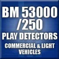 BM 53000_250