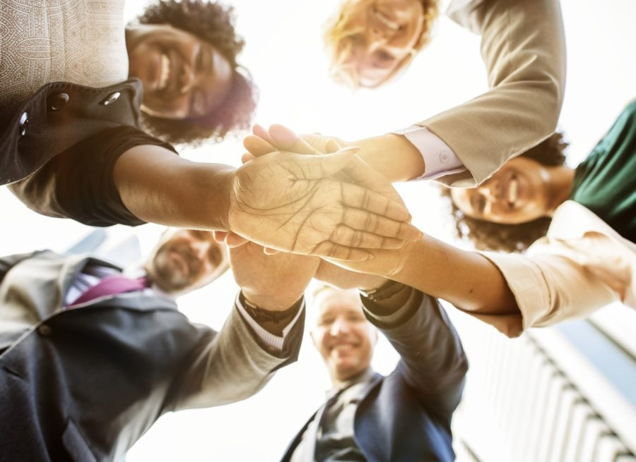 advantages of strong company culture