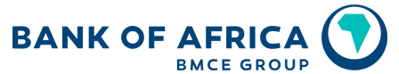 Rapport annuel intégré 2019 - BANK OF AFRICA BMCE Group
