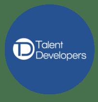 TalentDevelopers-Logo