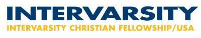intervarsity christian fellowship logo