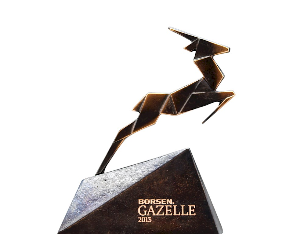 Gazelle_2013