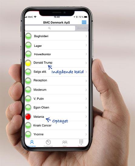 BMC_App_ipgone
