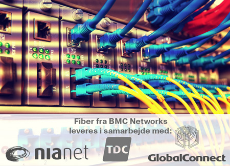 Fiber_MPLS_m_kunder_BMC_Networks