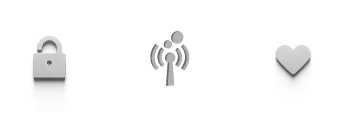 3_ikoner_bmc-networks_transp