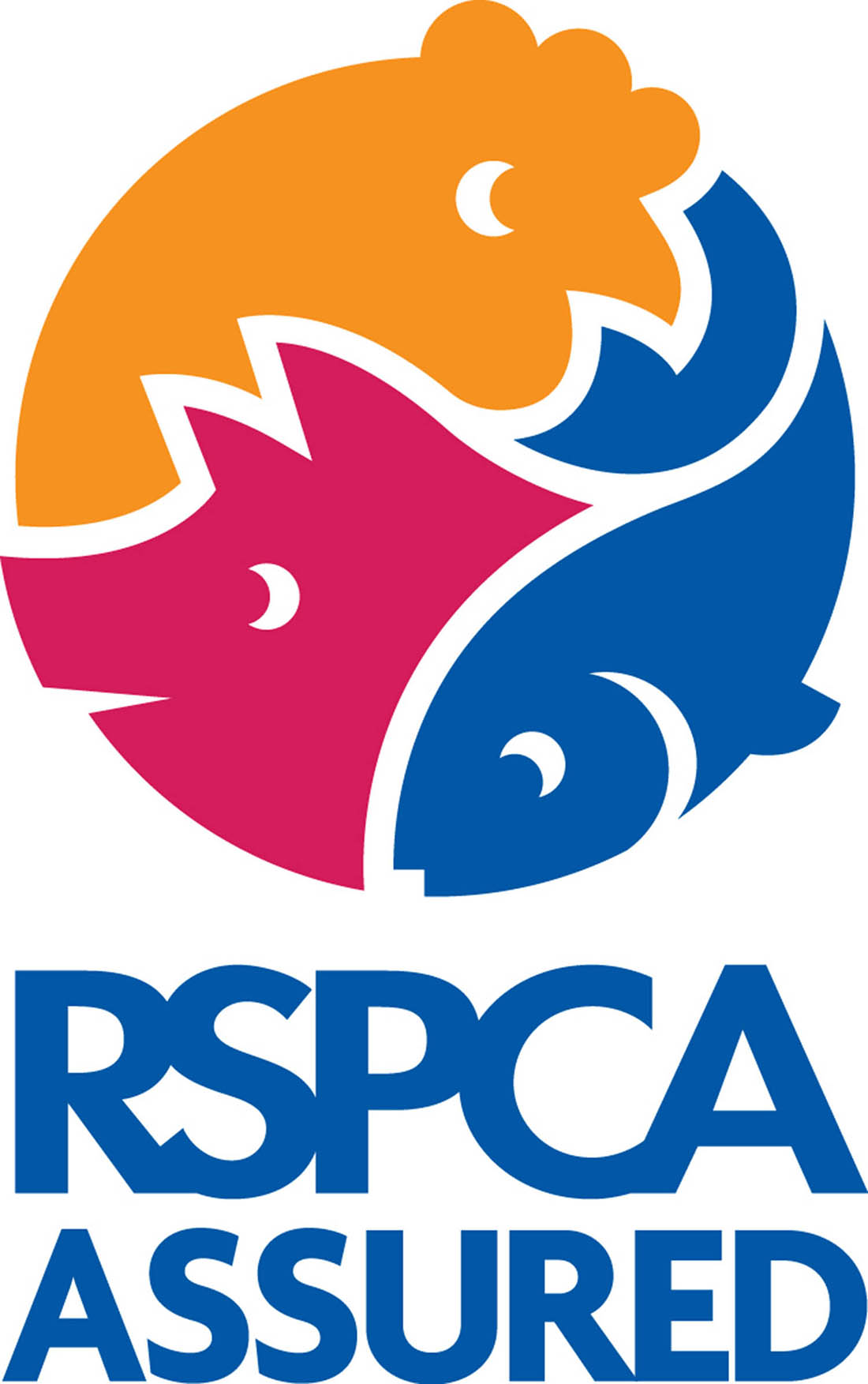 RSPCA Assurance achieves 33% recognition in first year - NEWS - Farmers Guardian