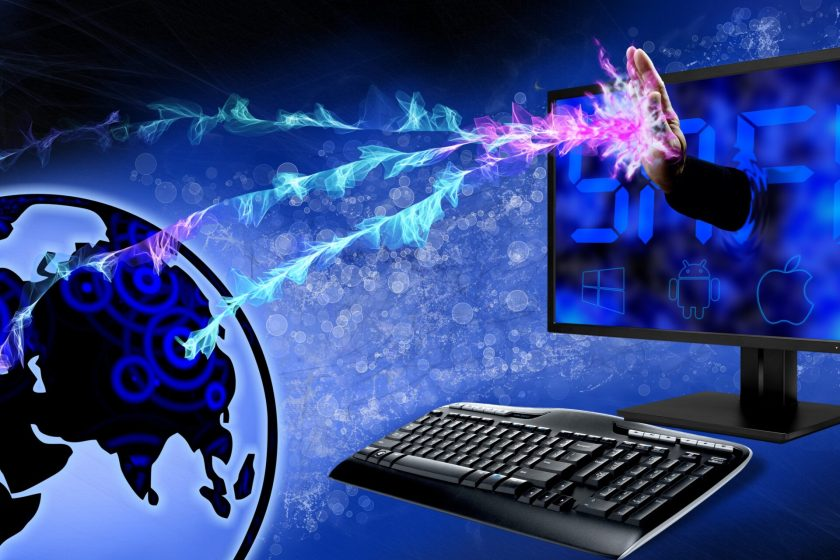 What is Kali Linux, For Many User how to download Kali Linux Is Hard
