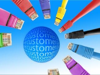 ICC FTP DOWNLOAD SERVER IP ADDRESS 10.16.1oo.244