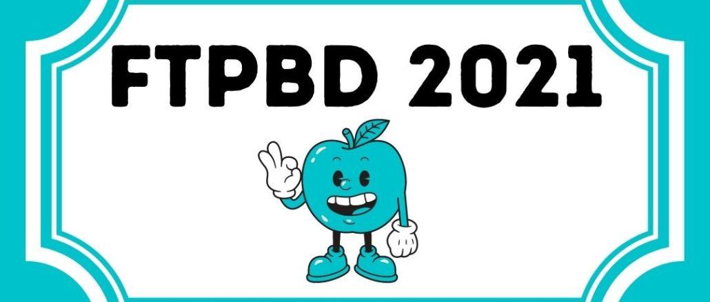 FTPBD 2021
