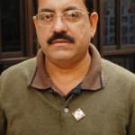 Shohanur Rahman Shohan